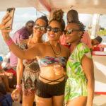 BeachBum 2016 – Island Getaway