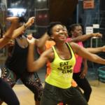 Hottest Zumba Classes in Grenada