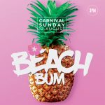 BeachBum – Carnival Sunday – Spicemas 2018