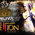 X'Nova launches Carnival Costumes for Spicemas 2019 in Grenada
